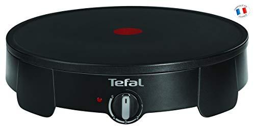 Tefal PY7108 Crepes Maker