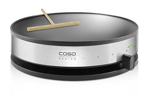 Caso 2930 CM 1300 Crepes Maker