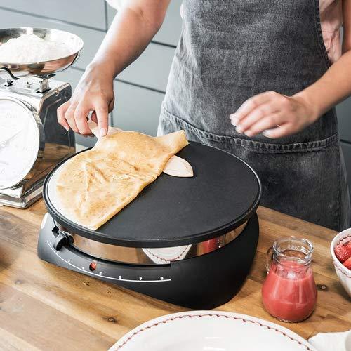 Gastroback Crepes Maker 44005 - 5