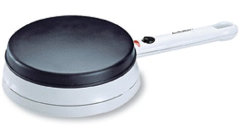 Cloer 677 Crepes Maker