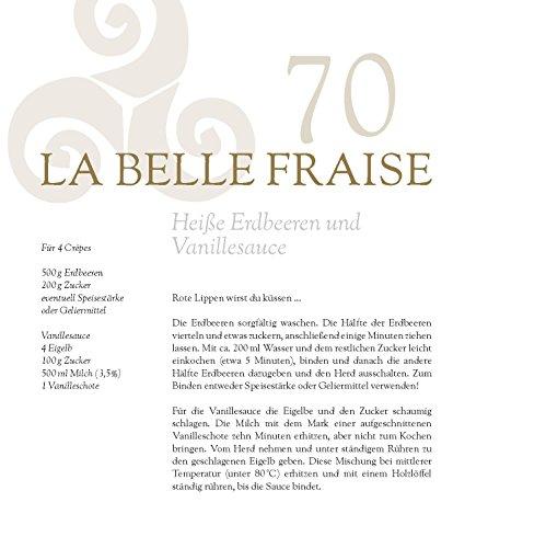Crêpes & Galettes: Die besten Rezepte aus der Bretagne - 8